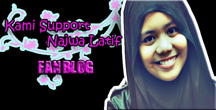 KSNL Fan Blog