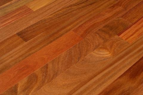 Unique Wood Floors Benefits Of Cumaru Brazilian Teak Wood