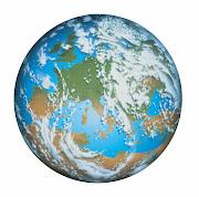 Las inversiones extranjeras directas en el mundo se contrajeron un 18 % en . el mundo