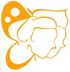 Logo Mojang Jajaka Kuningan