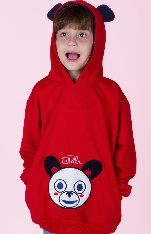 Belanja Baju Anak - Jual baju dan pakaian anak murah berkualitas