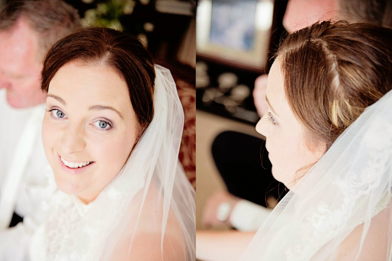 kilkenny wedding photographer