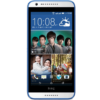 HTC Desire 620 dual sim Price  Mobile Specification