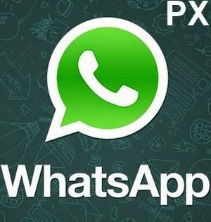 تحميل وتركيب الواتس اب للكمبيوتر whatsapp for pc & Android