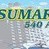 Rádio: Ouvir a Rádio Nova Sumaré AM 540 da Cidade de Sumaré - Online ao Vivo