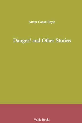 Read zane sex chronicles book online in Australia