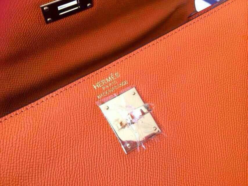 Love-Bags : Hermes kelly bag 32