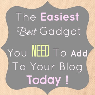 http://sparklemepink88.blogspot.com/2013/02/the-easiest-best-gadget-you-need-to-add.html