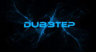 D3 HIP-HOP DUBSTEP MASHUP #1 download free