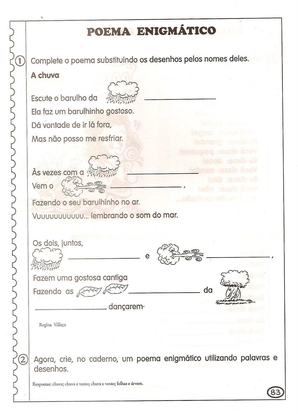 Top Para Bons Educadores: Produção de Texto - 5° Ano Ensino Fundamental RK21