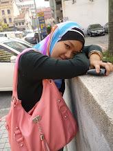 its me! :)