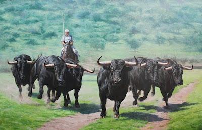cuadros-toros