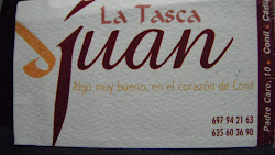 PATROCINADOR TASCA JUAN