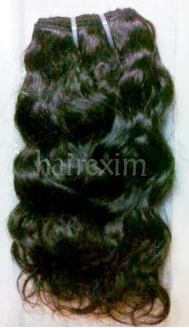 hair exim humanhairsupplier humanhairexporter humanhair templehair virginhair starighthair curlyhair   wavyhair c hairexporterinindia bestindiahair cheapindiahair hair