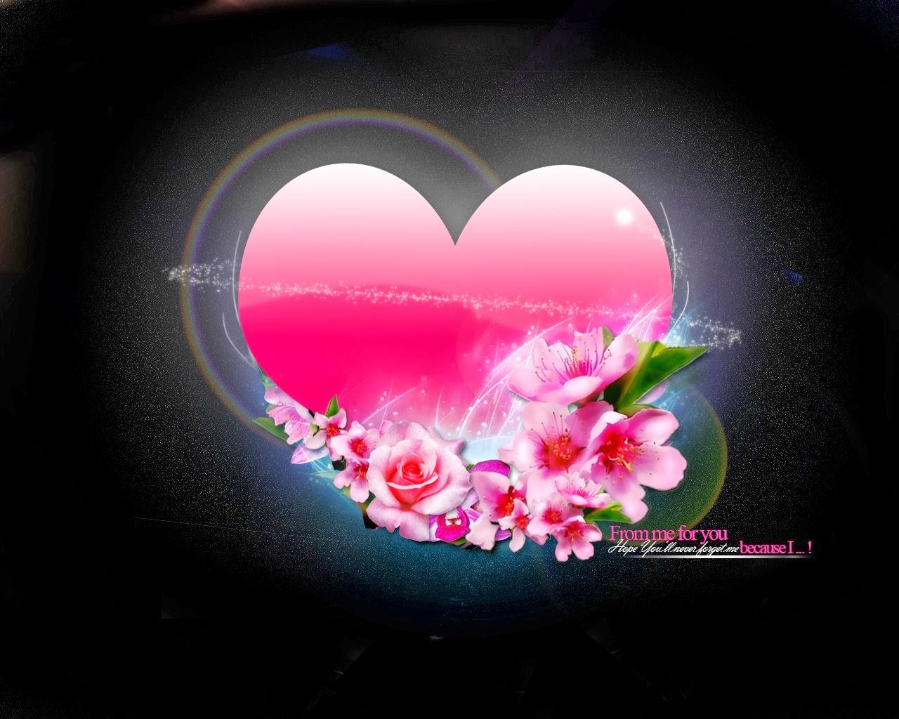 Great Wallpaper Love Pink - amazing-love-wallpaper-hd-desktop-background  Perfect Image Reference_301294.jpg