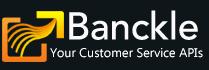 banckle chat app