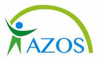 http://azos-psicologos.com/