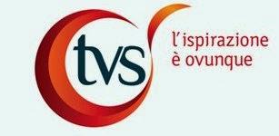 http://www.tvs-spa.it/en/index.jsp