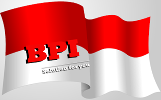 Blogger Pemula Indonesia - BPI