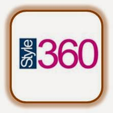 Watch Style 360 Tv Live Streaming Online in High Quality