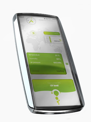 a-futuristic-android-phone-with-next-generation-sensors