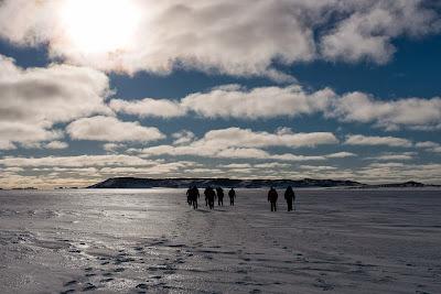 Gardiner Island
