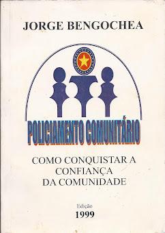 COMO CONQUISTAR A CONFIANÇA DA COMUNIDADE