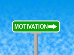 Motivasi adalah