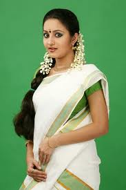 Kerala-women-set-saree-5