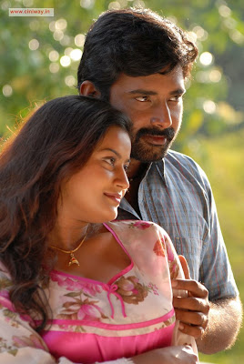 Punnagai-Payanam-Movie-Stills