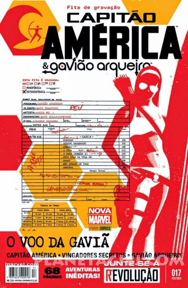 Checklist Marvel/Panini (Julho/2019 - pág.08) CAPGAV-ARQUEIRO-17-669x1024