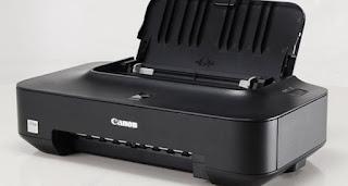 spesifikasi dan harga printer canon ip 2270