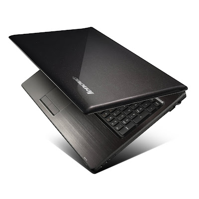 Lenovo Laptop Reviews