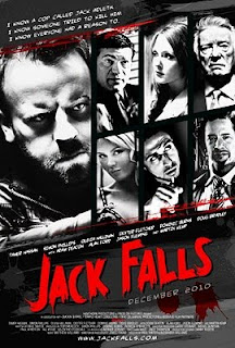Jack Falls Filme Online
