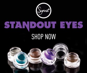 "Current Sigma 10% off Code ""JULY2014"""