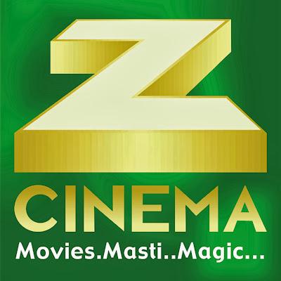Zee Cinema Live Streaming | Zee Cinema Hindi Watch Online Free Movies