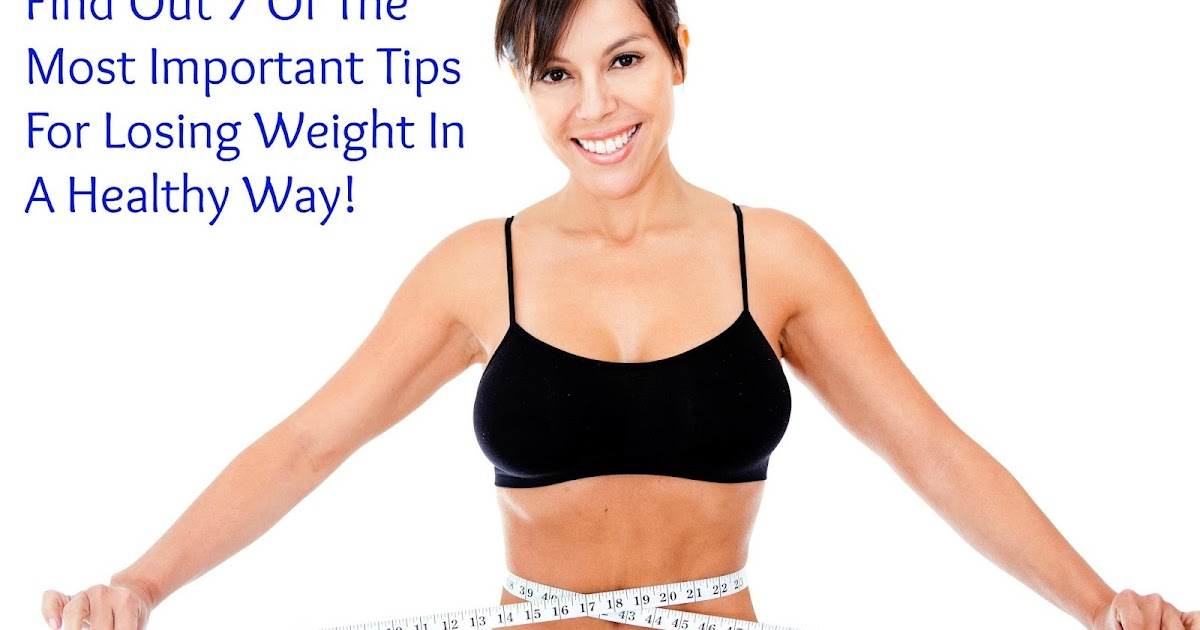 losing weight lifetime and commitment Discover how to commit to losing weight with watchfit expert sally symonds follow her eight tips and continue on an easy path to your dream figure losing weight is not difficult in terms of what you have to do, nor how you have to do it however, the reason that so many people fail at what should be.