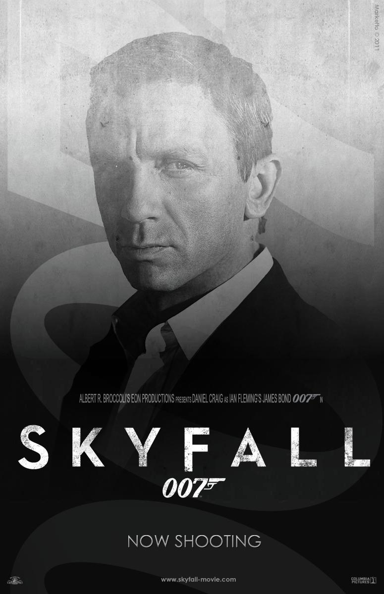 http://2.bp.blogspot.com/-H65MJQ-K-so/TrfYjdJt_lI/AAAAAAAAAJM/RjmR1op_kY4/s1600/SkyFall-Teaser-5.png