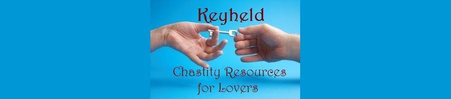 Keyheld