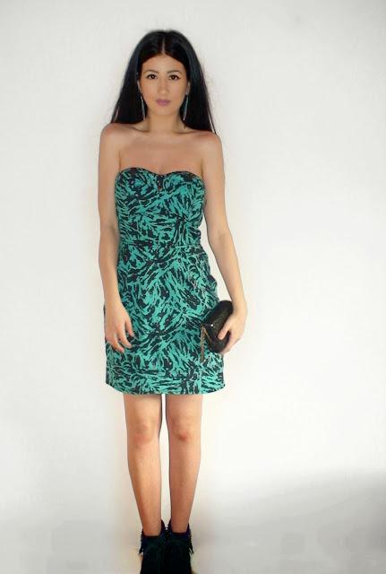 dress outfit pinterest
