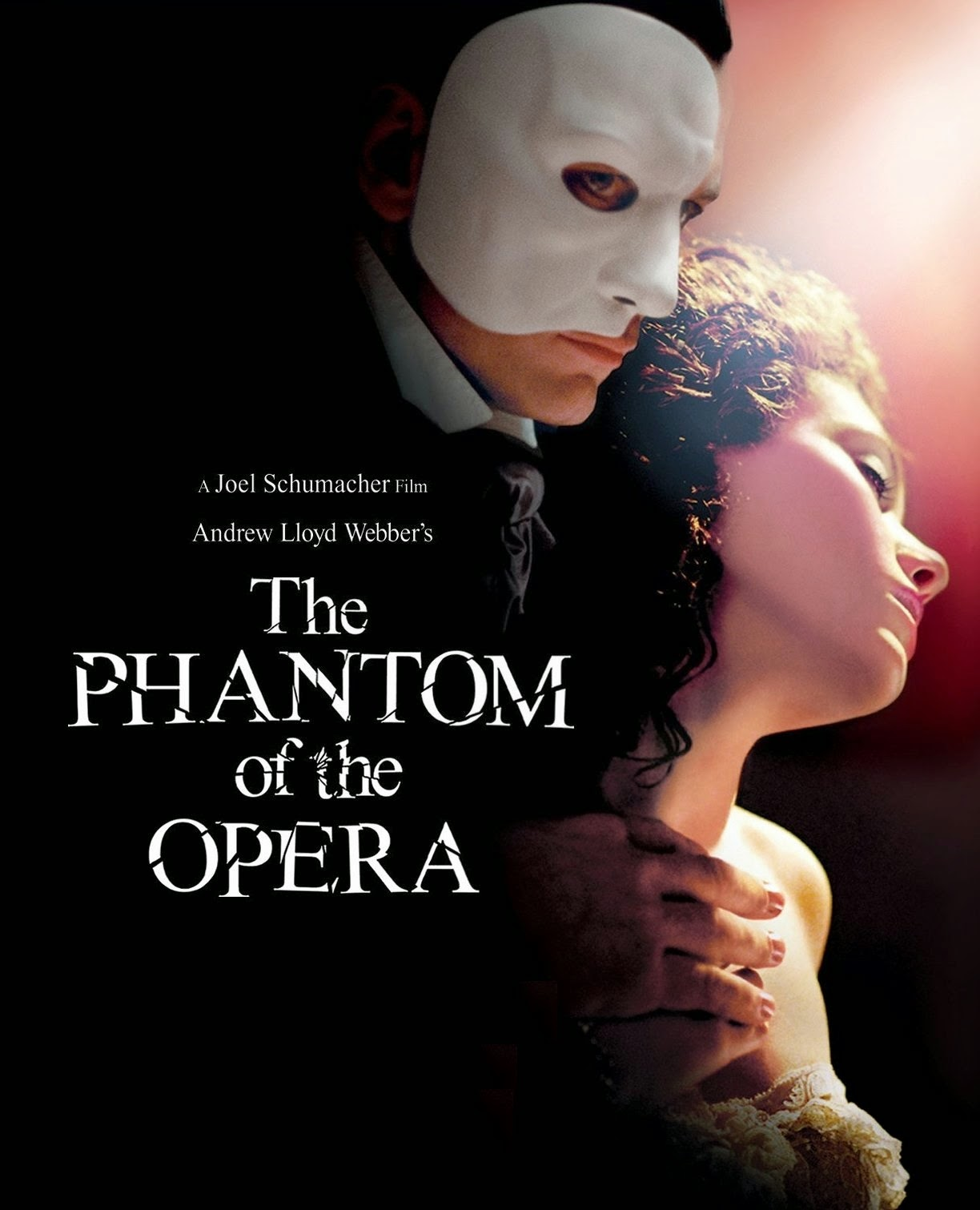 phantom of the opera movie video search engine at searchcom