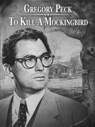 to kill a mockingbird movie review Universal's to kill a mockingbird is a major film achievement, a significant, captivating and memorable picture that ranks with the best of recent years review: 'to kill a mockingbird' (1962) production: universal.