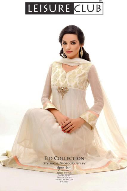 http://2.bp.blogspot.com/-H69H7RL31dU/UA6PAcAWTmI/AAAAAAAADps/bedVtSXGnzU/s1600/leisure-club-eid-collection-2012-10.jpg