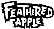 FEATHERED APPLE RECORDS