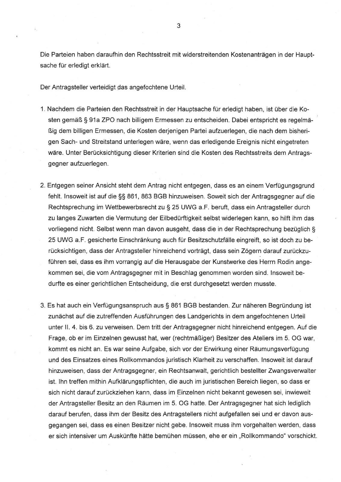 Kritikdesign [conceptual art-21]: 01/01/2013 - 02/01/2013