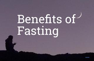 Ramadan is (like) a furnace which polishes and purifies sinners