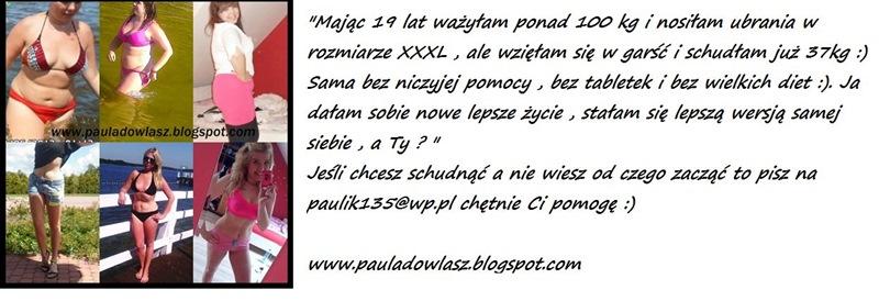 Paula Dowlasz