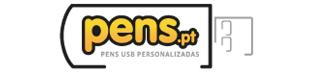 Pens USB personalizadas