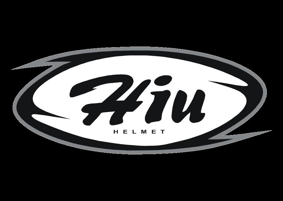 Download Logo Hiu Helmet Vector