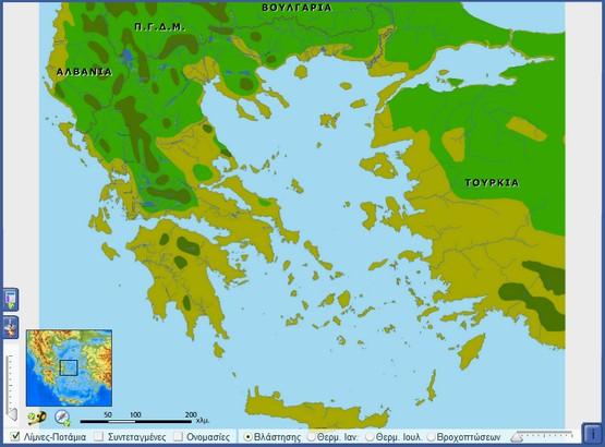 http://photodentro.edu.gr/photodentro/map_greece_2_pidx0013780/greece_map2.swf